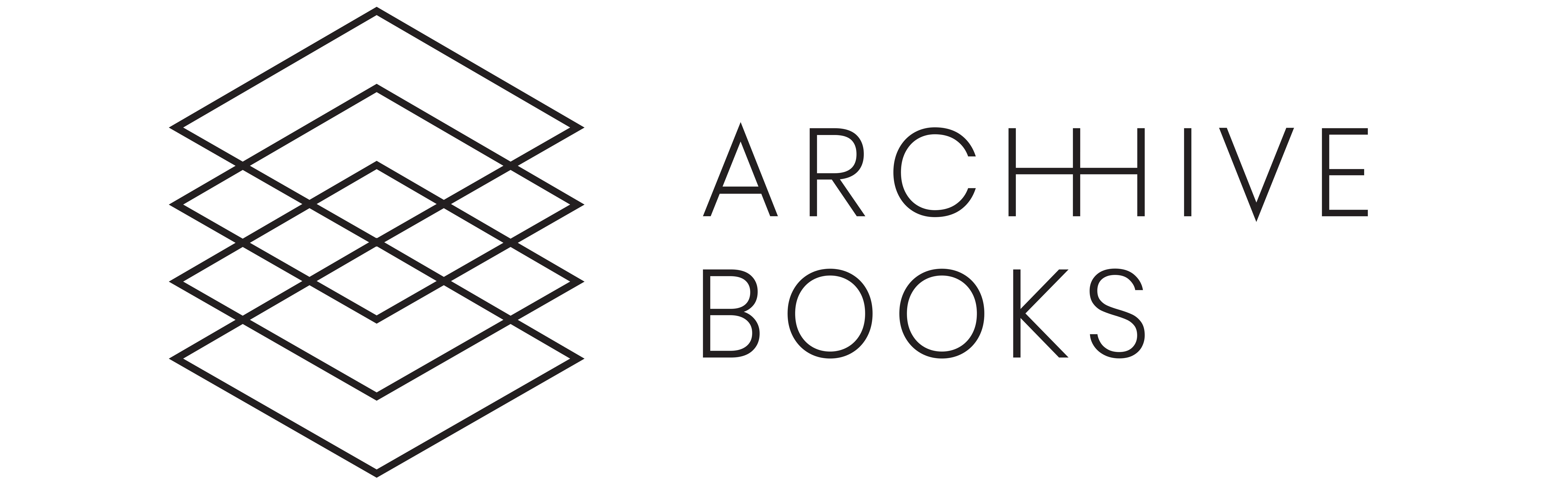 Archhive Books' Portable Reading Rooms