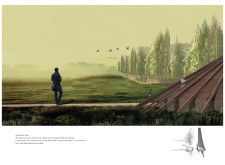 BB STUDENT AWARD papegateway architecture competition winners